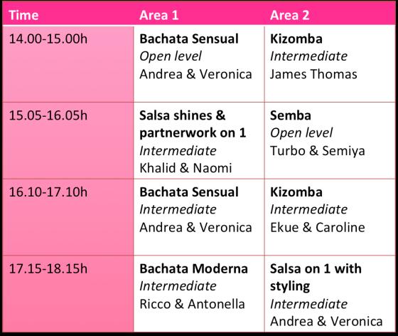 workshop-schema-euro-salsa-gala-2017